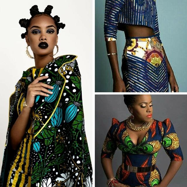 African Print.jpg